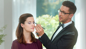 Dr.Hauschka Make-up Tutorials