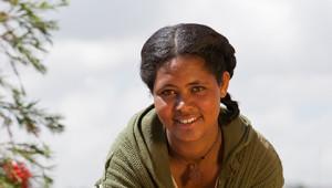Dr. Hauschka Ätherisches Rosenöl aus Äthiopien