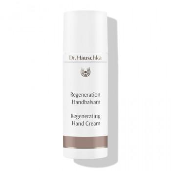 Dr.Hauschka Regeneration Handbalsam - Naturkosmetik