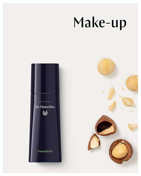 https://www.drhauschka.at/naturkosmetik/make-up/