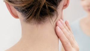 Dr.Hauschka Med - Sehr trockene Haut und Neurodermitis