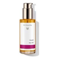 Dr.Hauschka Haaröl: 100% Bio Naturkosmetik, Neem Haaröl