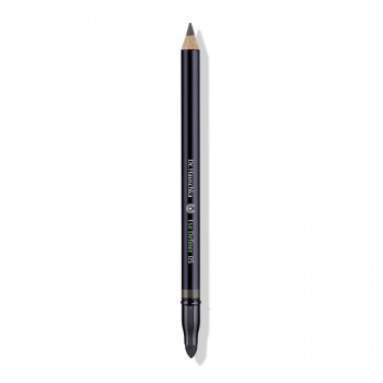 Dr. Hauschka Make-up Taupe Kajal Kajalstift