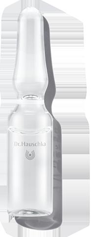 Dr.Hauschka Nachtkur