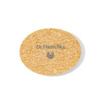 Dr.Hauschka Kosmetikschwamm für Make-up Entfernung und Reinigung