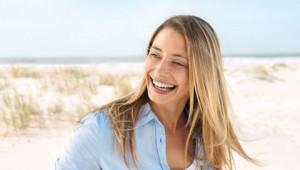 Dr.Hauschka Med Zahn- & Mundpflege