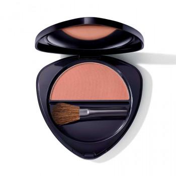 Dr.Hauschka Blush 02 apricot - 100% Naturkosmetik