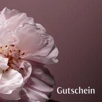 Dr.Hauschka Geschenkgutschein