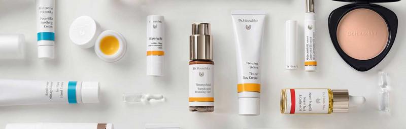Fragen zur Kosmetikverpackung