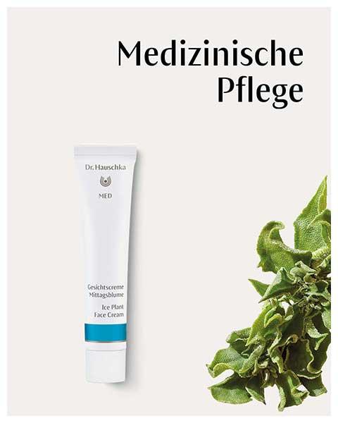 https://www.drhauschka.at/medizinische-hautpflege/
